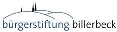 Bürgerstiftung Billerbeck Logo