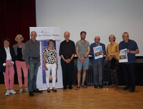 Billerbeck-Film feiert Premiere